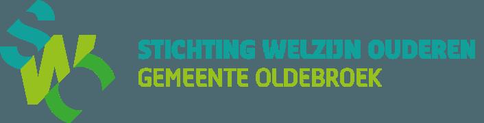 Senioren Wezep Oldebroek
